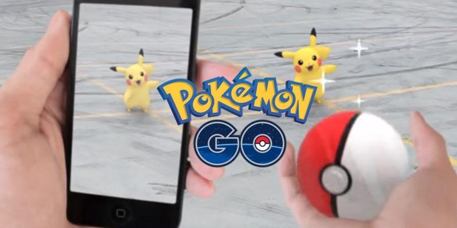 Pokémon Go pornodan daha popüler