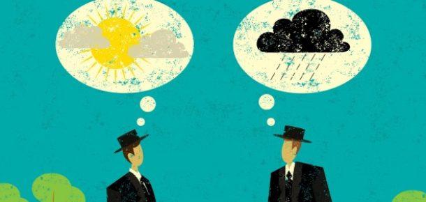 Negatif enerjiden uzak durmanın 6 etkili yolu