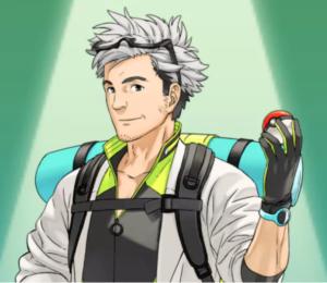 Pokémon nasıl transfer edilir?