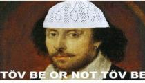 """Shakespeare'e """"şeyh-pir"""" diyen Kadir Mısıroğlu'nun teorisine efsane alternatifler"""