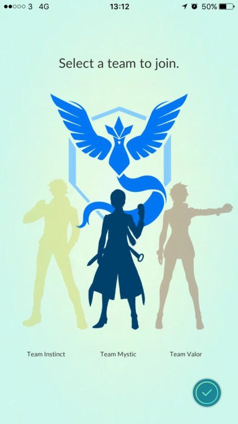teammystic