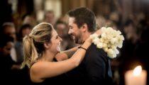 Evlilik teklifi için sahte düğün hazırlayan fotoğrafçı