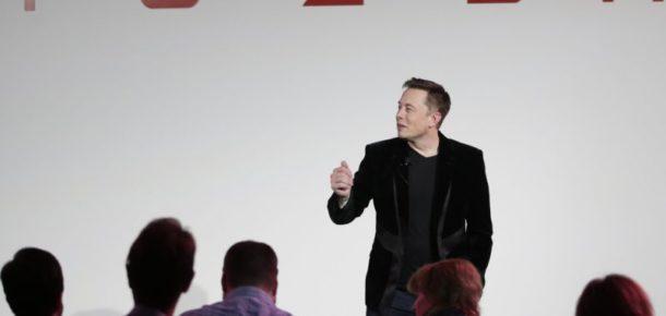 Tesla mülakatlarında sorulan 13 zor soru