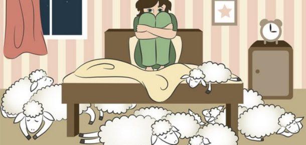 Farklı uyku problemlerine farklı çözümler