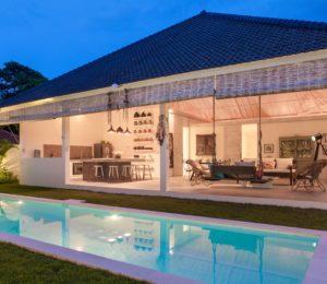 300 bin dolarla hangi ülkeden nasıl bir ev alınabilir?