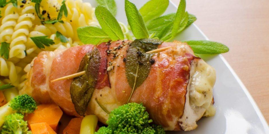 Leziz mi leziz 5 İtalyan yemeği