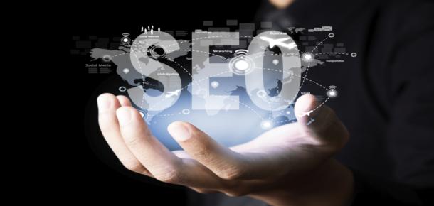 Para yok problem yok: Web siteniz için ücretsiz SEO yöntemleri