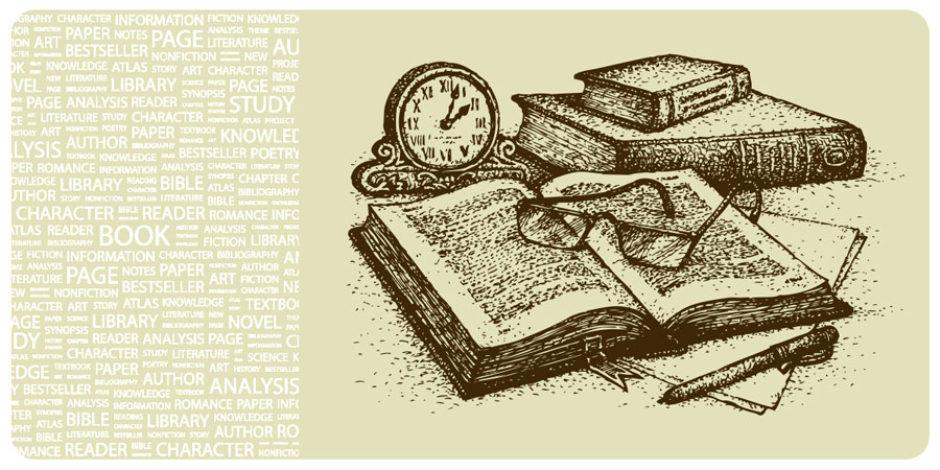 Okuduklarınızı hatırlamanın yolu