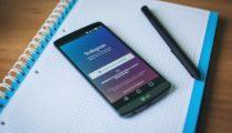 Instagram'da devasa takipçi kitlesi inşa eden 4 çalışkan insan