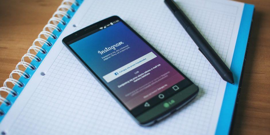 Instagram'a yeni özellik geliyor: Fotoğraf albümü
