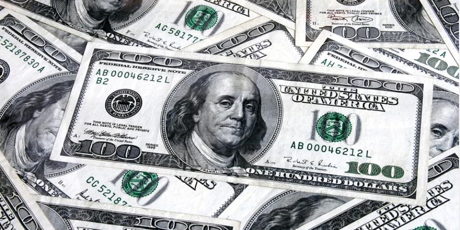 Başarılı milyonerleri model almanın 8 yolu