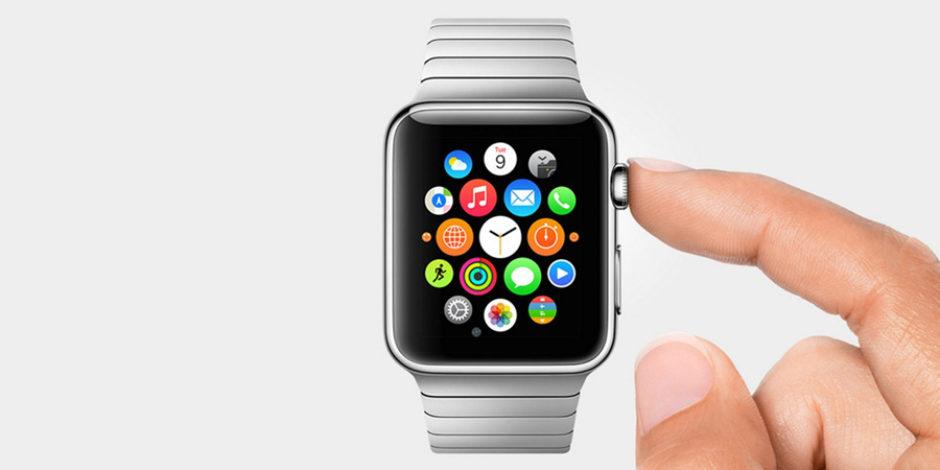 Bu 3 akıllı saat uygulamasıyla bileğinizi can simidine dönüştürün