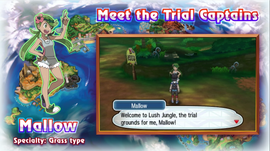 all-new-island-trials.jpg