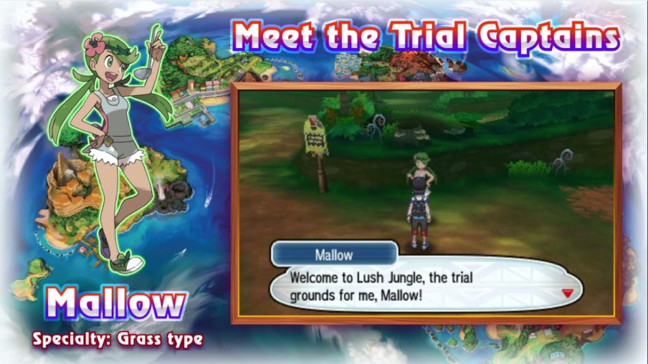 all-new-island-trials.jpg