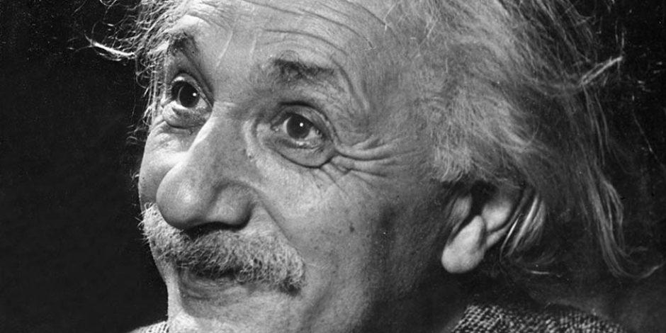 Başarılı kişilerin 10 yaratıcı özelliği