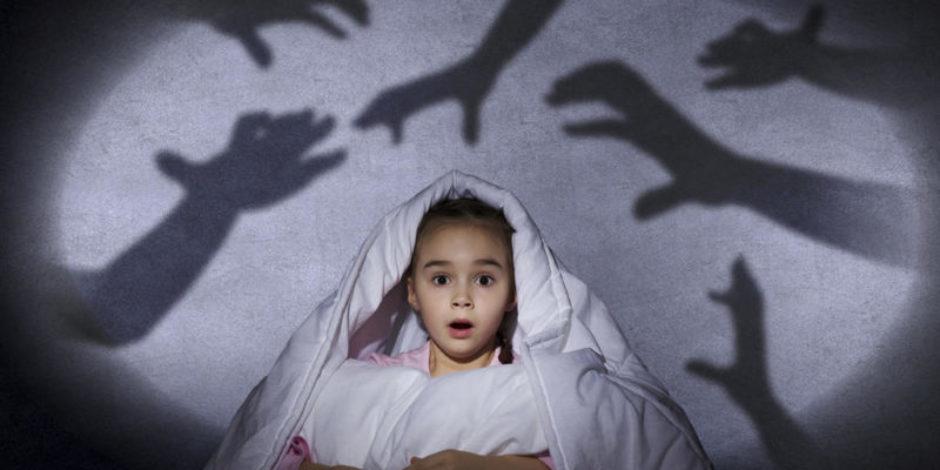 Çocuğunuzun fotoğrafını internete koymamanız gerektiğini gösteren 7 sebep