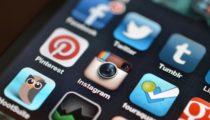 Sosyal medyayı kullanarak işinizi büyütmenin 5 yolu