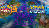 Pokemon'da yeni gelecek özellikler