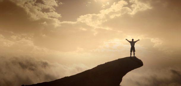 Başarılı olduğunuzun 6 kanıtı