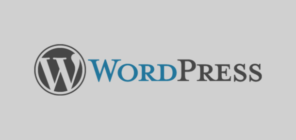 10 mükemmel WordPress eğitimi
