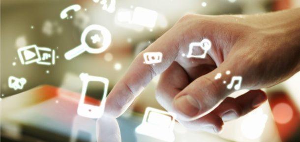 Bilmeniz gereken 6 sosyal medya ve SEO trendi