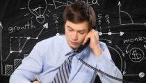Başarılı bir iş kurmak için 5 tavsiye