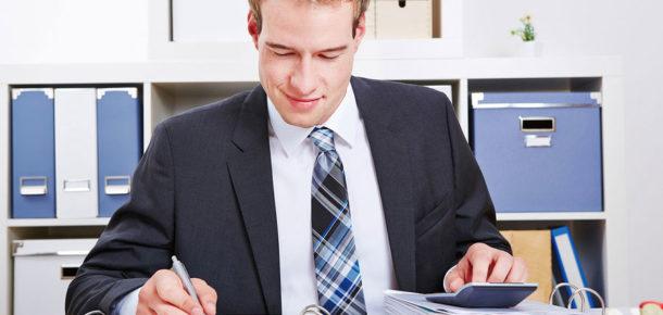 Küçük işletmelerin outsource etmesi gereken 6 iş