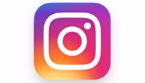 Instagram'da neden daha aktif olmalısınız?