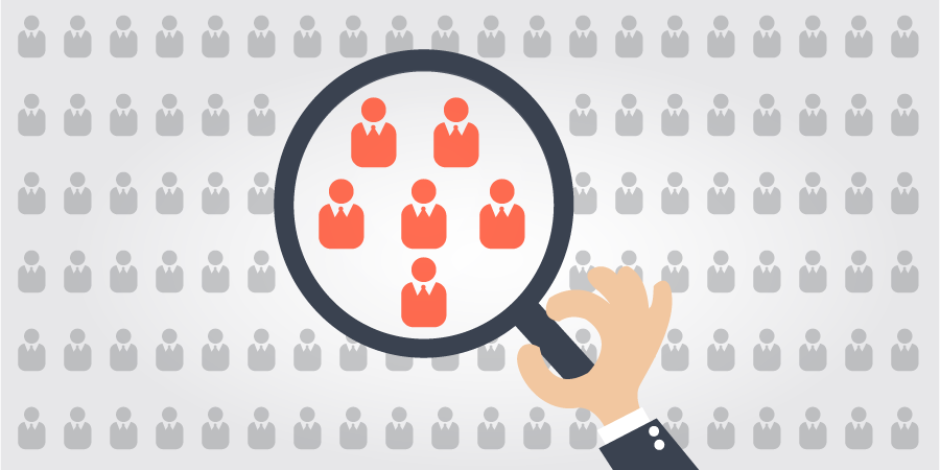 Yatırımlarınızın geri dönüş oranını influencer kişileri kullanarak nasıl artırabilirsiniz?