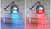 Sıcak ve soğuk duşun faydaları neler?