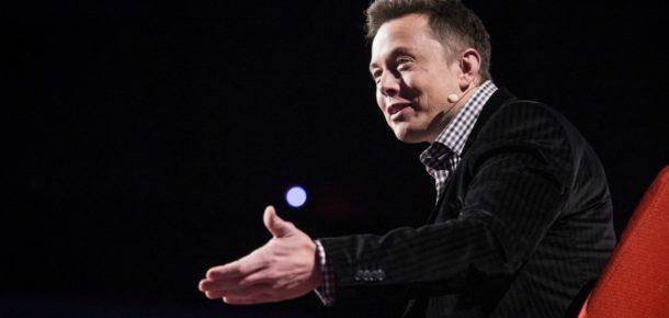 Elon Musk'ın işe alımlar sırasında uyguladığı 6 strateji