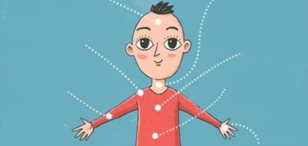 Vücudunuzun stres anında yolladığı 12 sinyal