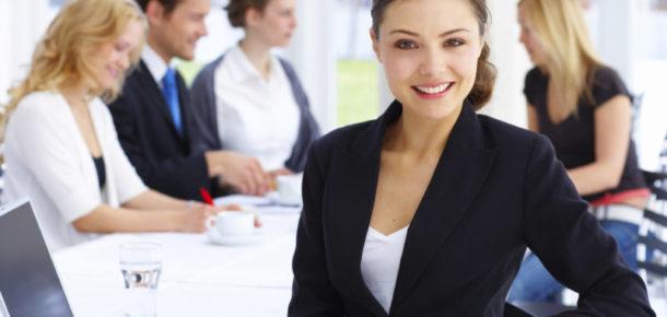 En iyi çalışanınızın kim olduğunu anlamanın 3 yolu