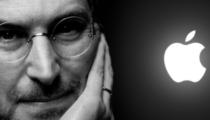 Steve Jobs basit bir tavsiye ile Nike'ı (ve Apple'ı) nasıl korudu?