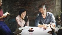 Hedeflere daha hızlı ulaşmanın 5 akıllı yolu