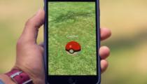 Poke Radar'ın web uygulaması ve Android uygulamasında performansı
