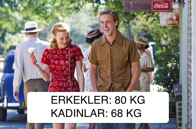 kilo15