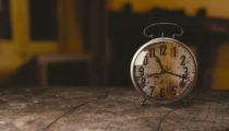 Zaman yönetimin asıl hedefi günü 25 saat gibi yaşamaktır