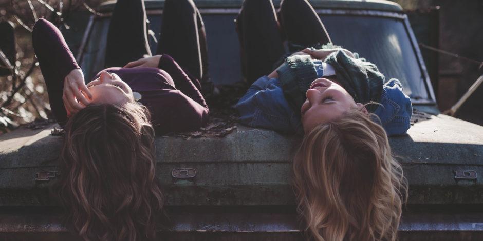 Sizi çok daha mutlu edecek 5 şey