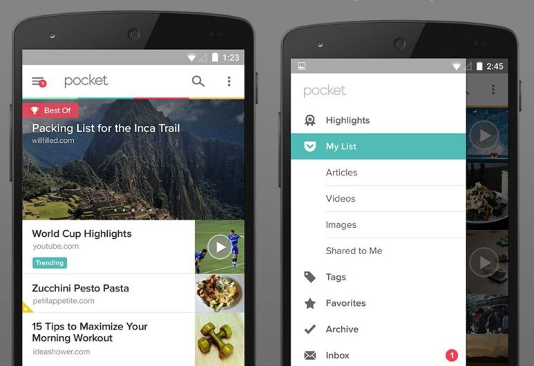 pocket-lets-you-save-articles-to-read-offline-later--on-any-device
