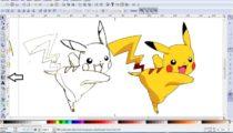 Pokémon yaratıcılarının esinlendiği canlılar