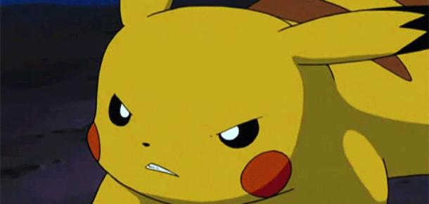 Pokémon Go'daki güncelleme problemini nasıl çözersiniz?