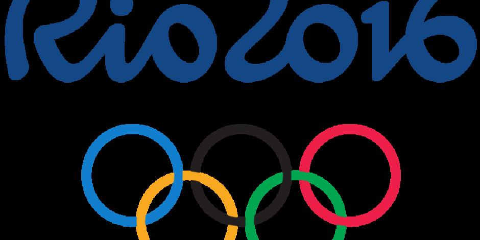 Olimpiyatlarda Facebook ve Instagram'da neler konuşuldu?