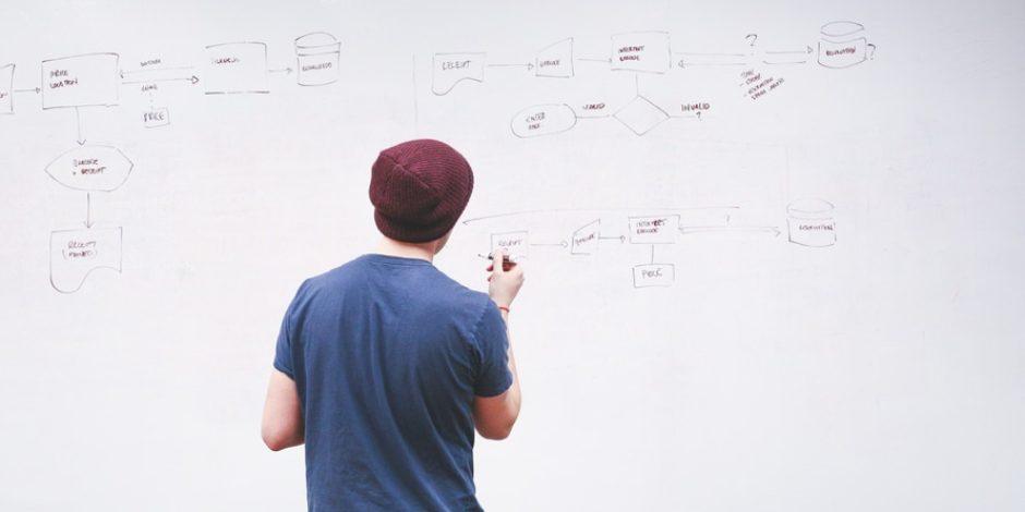 Zihinsel tembelliği durdurmanın ve daha iyi kararlar vermenin 5 yolu