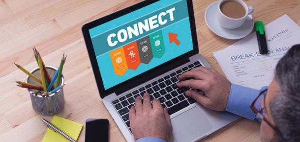 5 adımda yaratıcı pazarlama stratejisi oluşturun