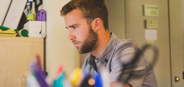 Y kuşağının modern bir iş yeri hakkında bilmesi gereken 5 şey
