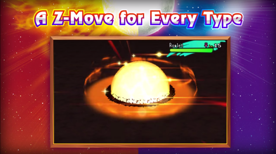 ultra-powerful-z-moves.jpg