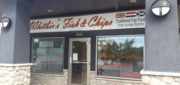 Hiç müşterisi olmayan restoran tek bir Facebook gönderisiyle 500 müşteri kazandı