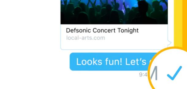 """Twitter'da bir gereksiz geliştirme daha: """"Mavi Tik"""""""