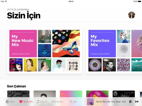 image_medium-2